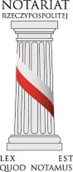 cropped-cropped-logo-2-zmiejszone.jpg